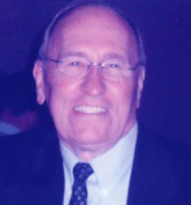 Morris Blunck